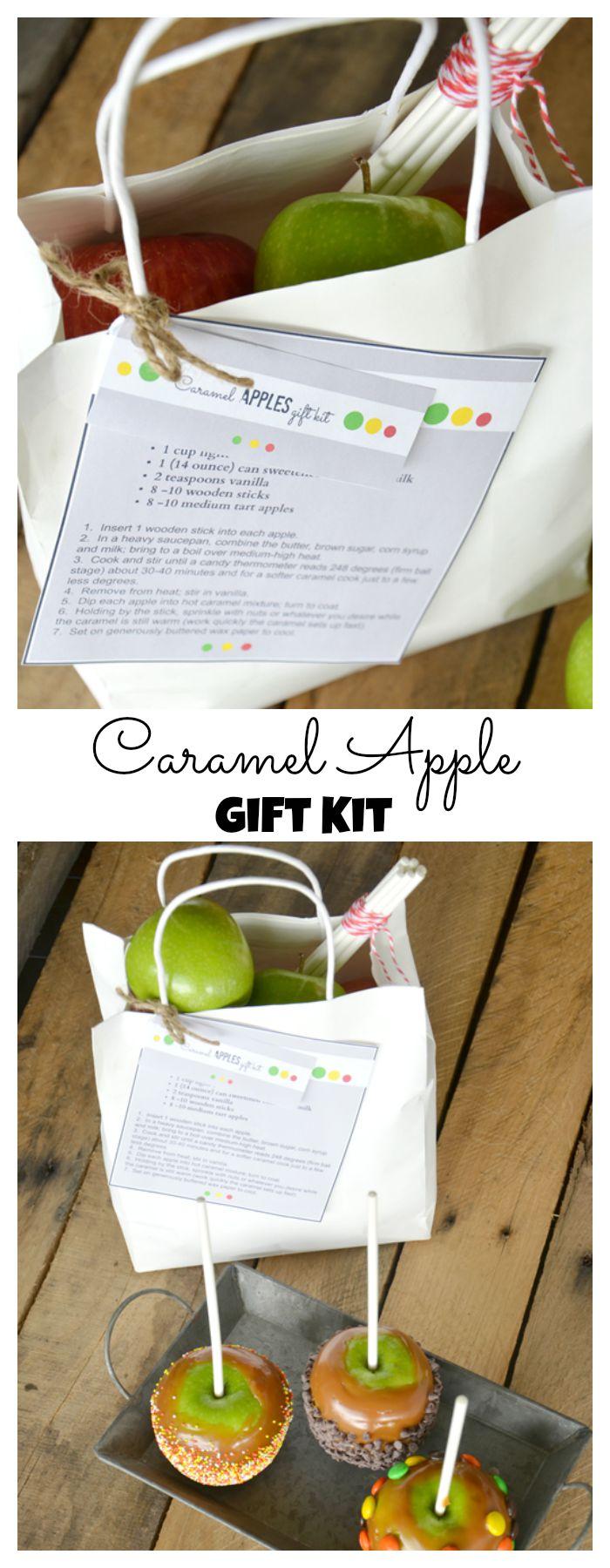 Caramel-Apple-Gift-Kit
