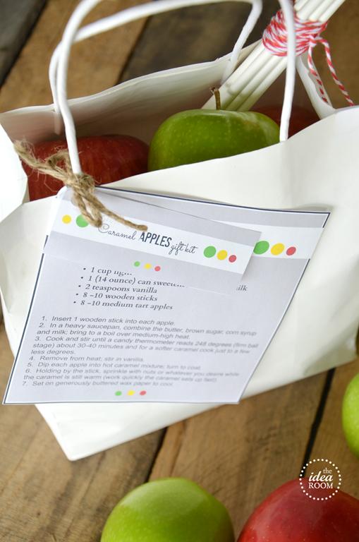 Caramel-Apple-gift-kit-1.png