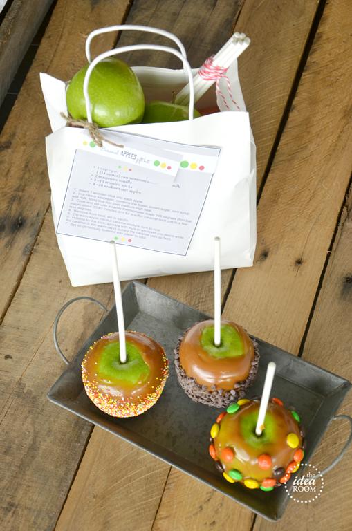 Caramel-Apple-gift-kit-2.png