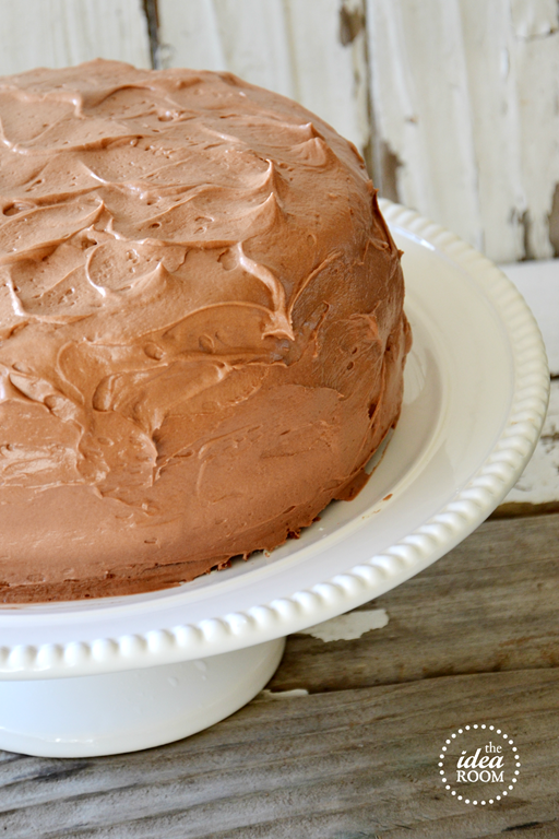 Chocolate-Layer-Cake.png