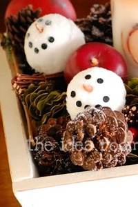 Christmas-decor-1.jpg