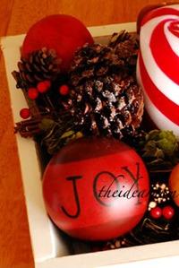 DIY-Christmas-Decor.jpg