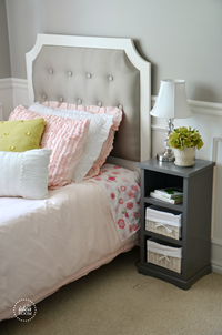 DIY-Tufted-headboard-9.png