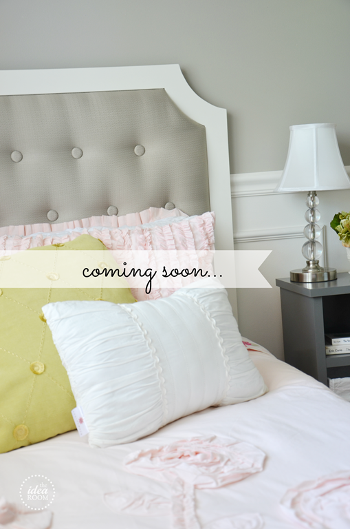 DIY-Tufted-headboard-coming-soon-10.png