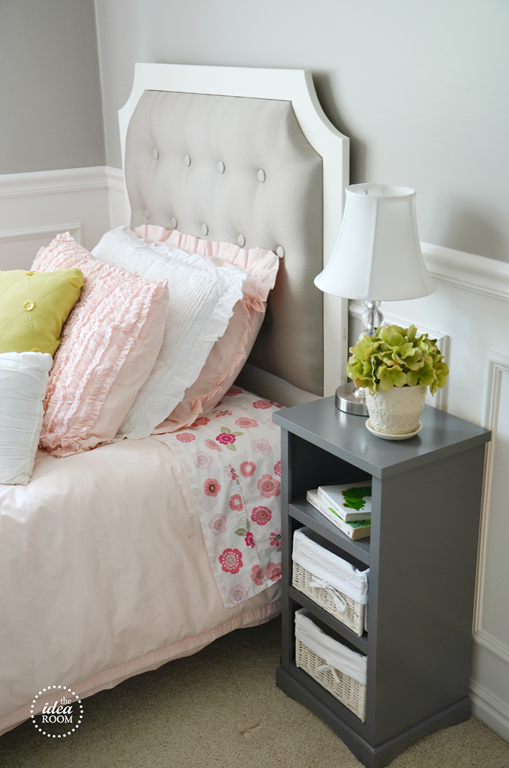 creative headboards for twin beds 3