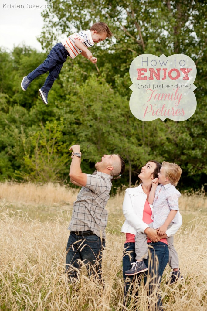 How-to-Enjoy-Family-Pictures