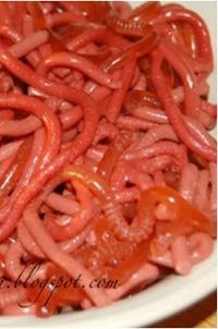 Jell-O-Blood-Worms_thumb.jpg