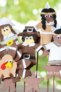 Thanksgiving-Finger-Puppets-wm_thumb.jpg