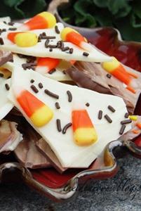 candycornbark1-1.jpg
