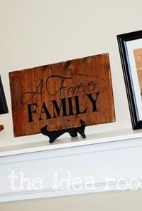 family-sign.jpg