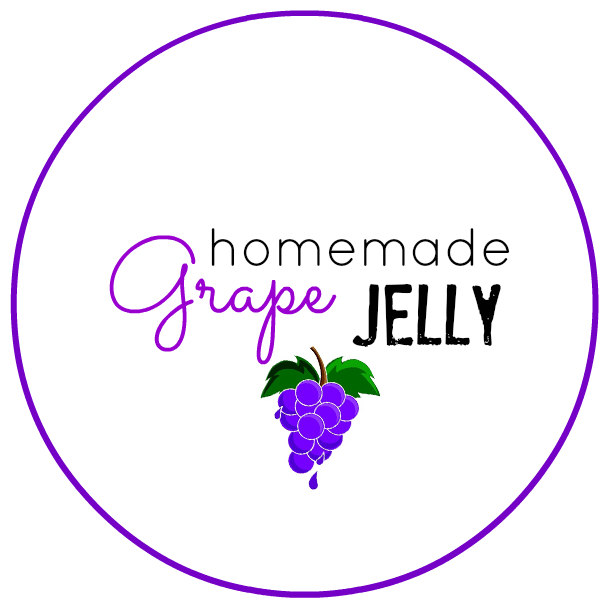 grape-jelly-label.png
