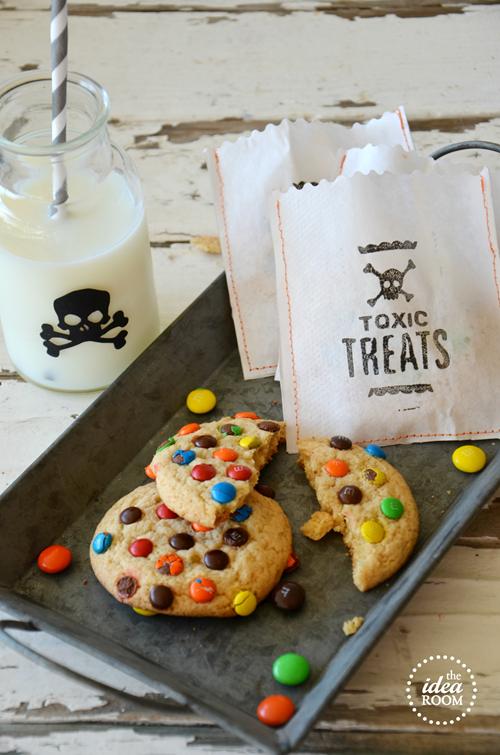 halloween-treat 10