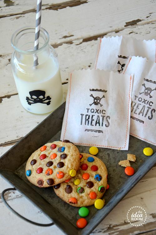 halloween-treat 4