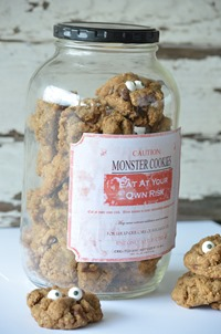 monster-cookies-1.jpg
