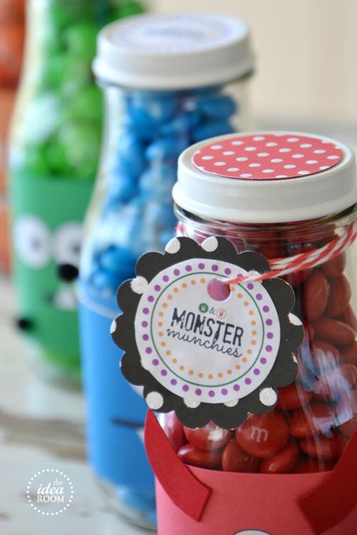 monster-gift