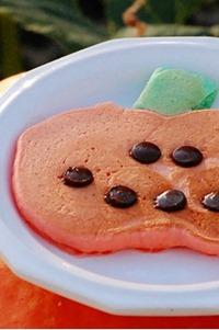 pumpkin-pancakes-4wm_thumb.jpg