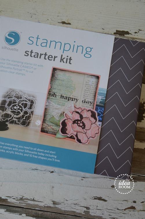 silhouette-stamping-kit 1