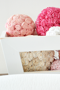 tissue-paper-balls.png