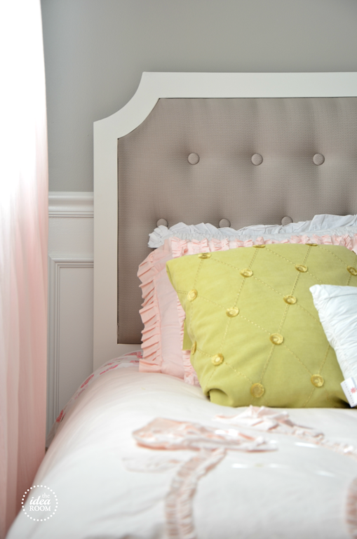 DIY-Tufted-headboard-5.png