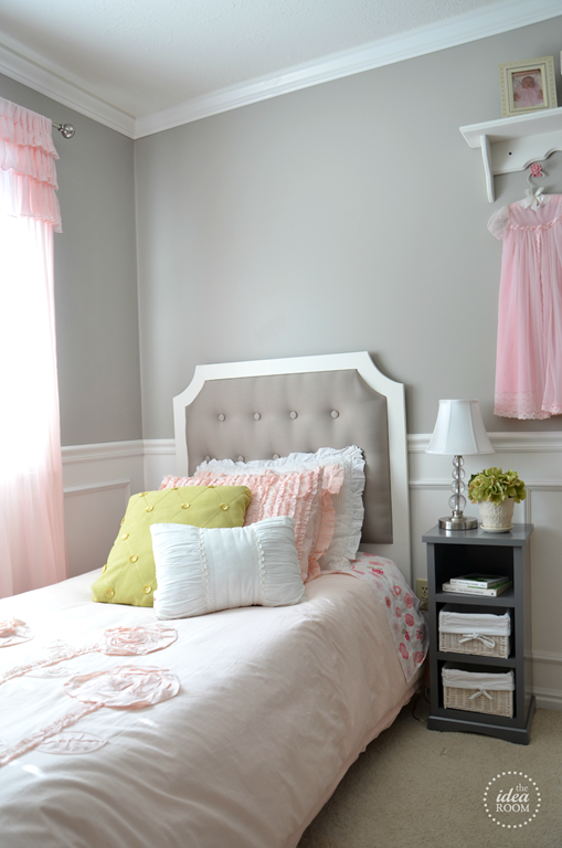 DIY-Tufted-headboard-6.png