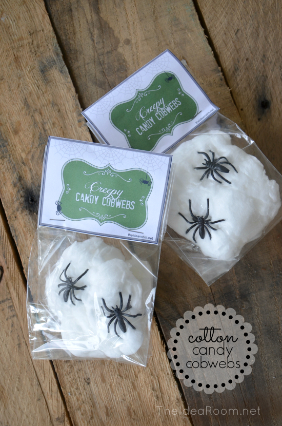 halloween-printables