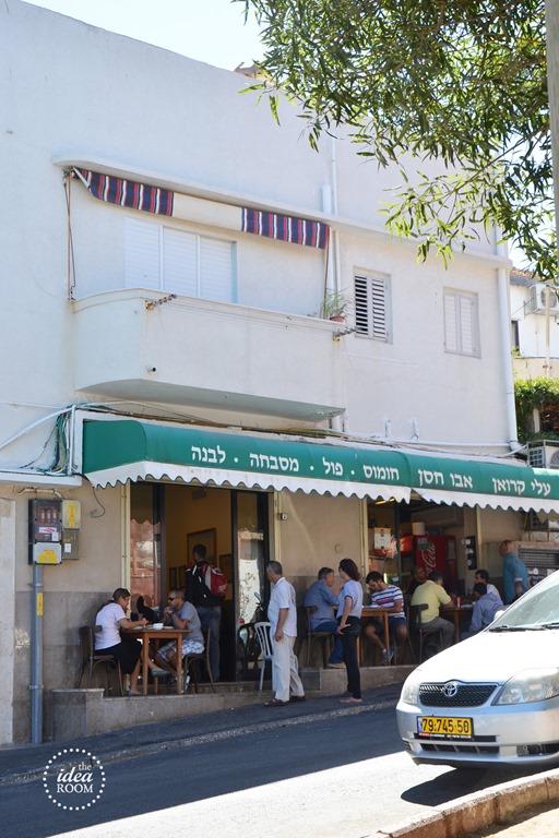 Israel-13.jpg