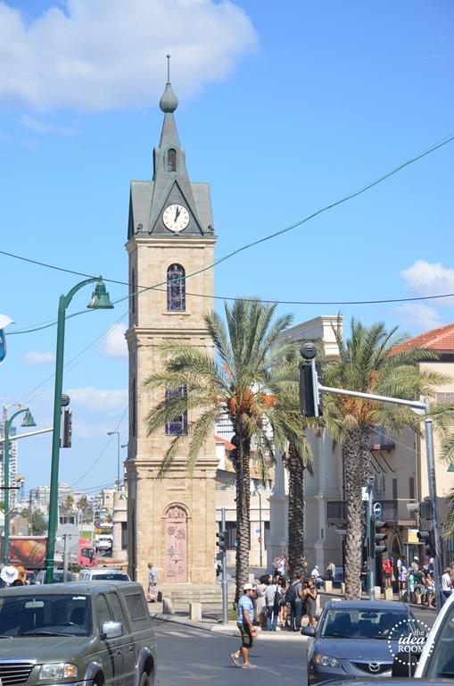 Israel-20.jpg
