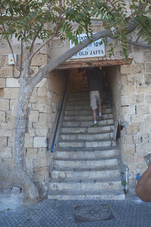 Israel-9.jpg
