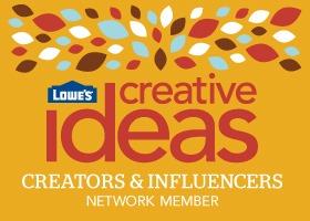 Lowes-Creator.jpg