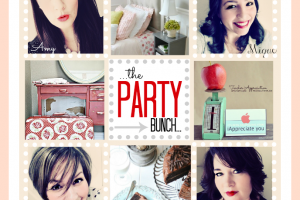 The-Party-Bunch-Linky-Party
