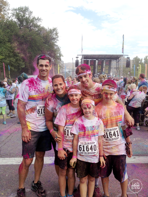 color-run-13-wm_thumb3.png