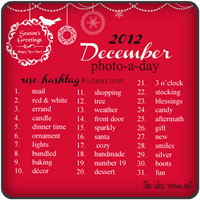 december-photo-a-day-2012.png