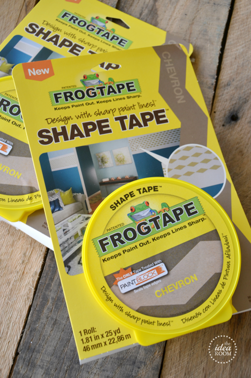 shape-tape