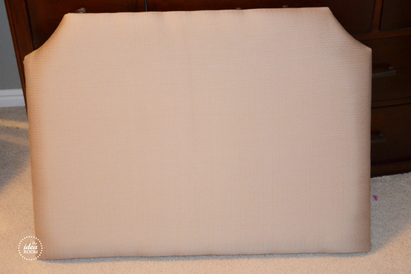 tufted-headboard-3.png
