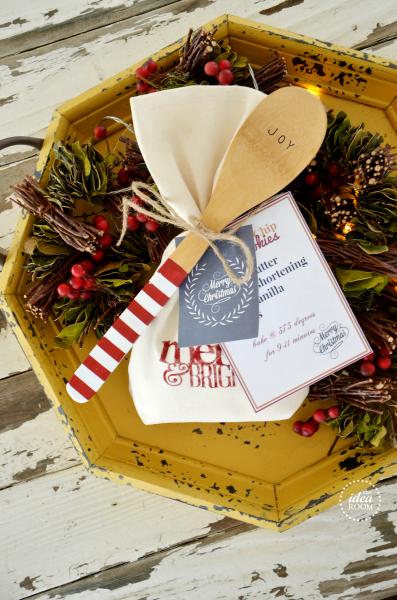 Christmas-neighbor-gift
