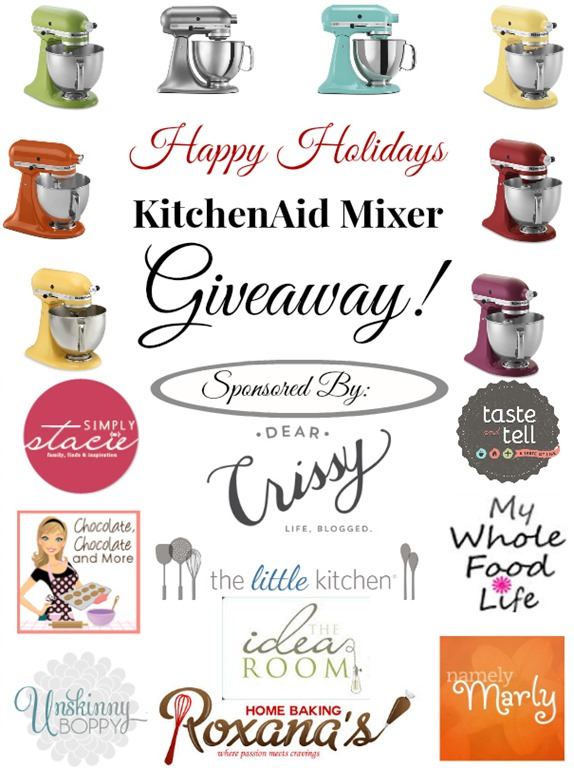 Kitchen-Aid-Giveaway