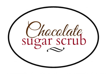 chocolate-sugar-scrub_edited-1