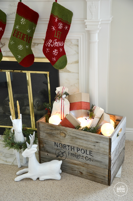 christmas-crate