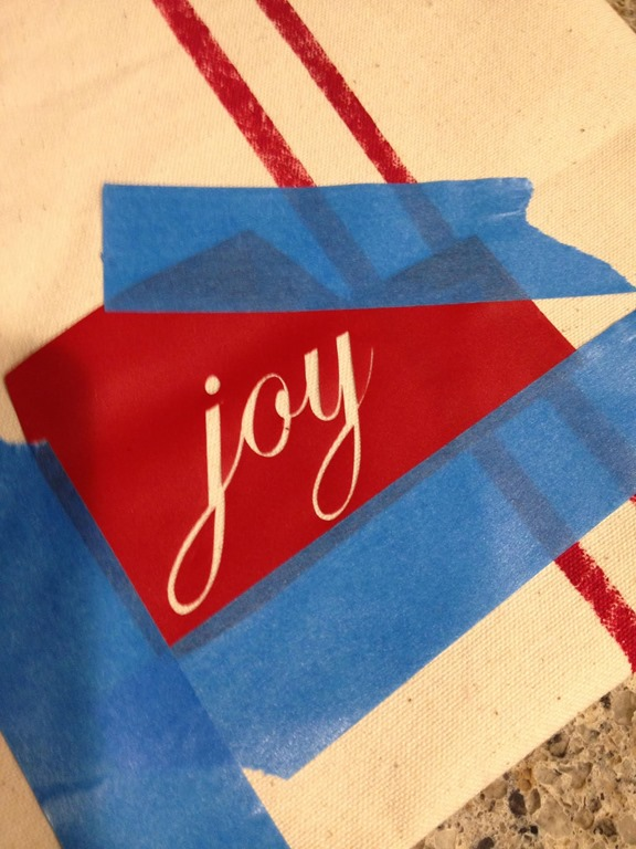 christmas-gift-wrap-2.jpg