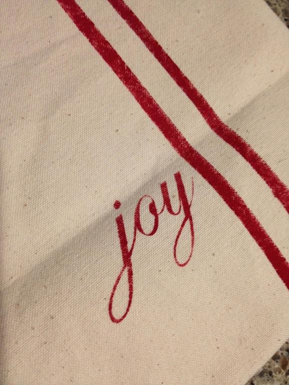 christmas-gift-wrap-3.jpg