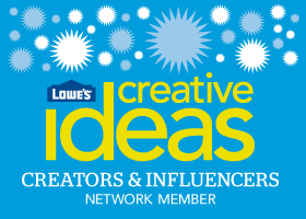 creative ideas december