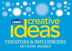 creative ideas december