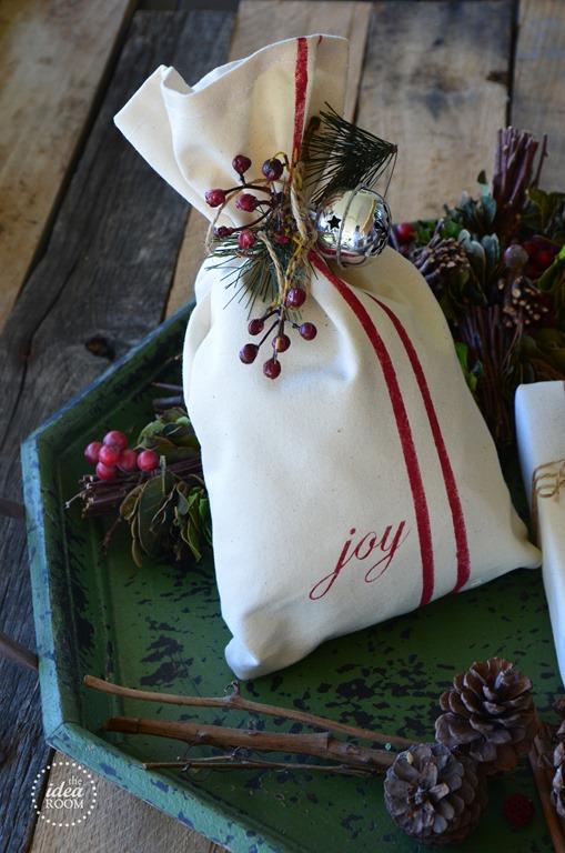 gift-wrap-014.jpg