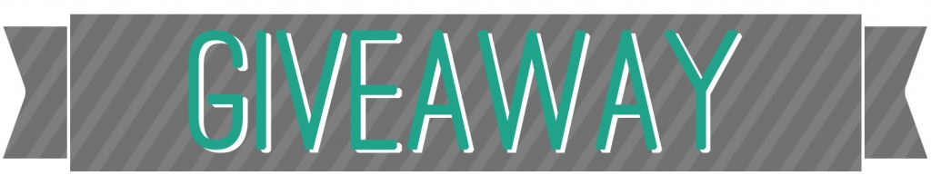 giveaway-banner-1024x204