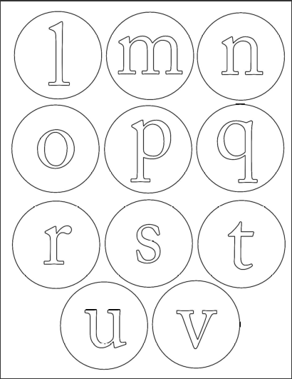 monogram 2