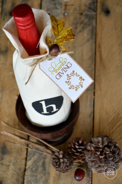 thanksgiving-hostess-gift-2.png