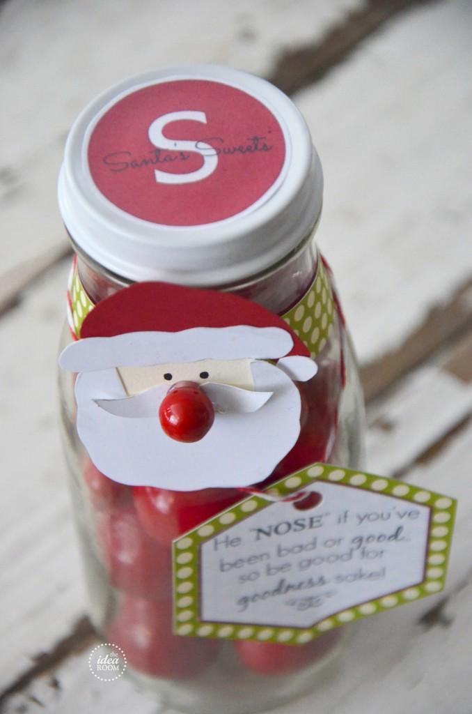 DIY-christmas-gift