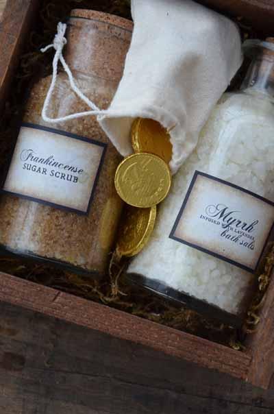 frankincense-myrrh