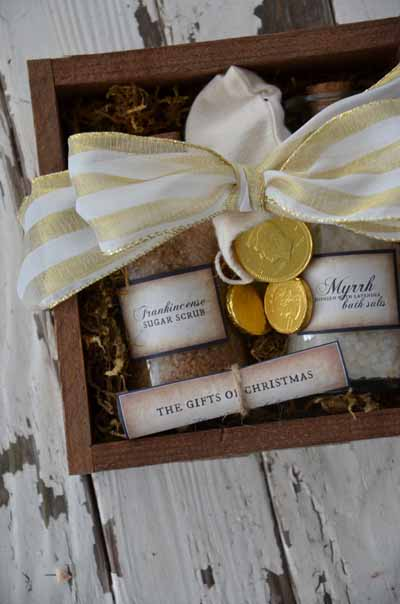 gifts-of-the-magi