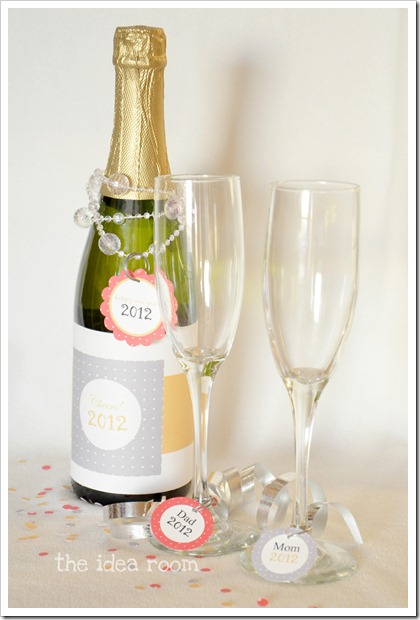 New-Years-Eve-2012-wmb_thumb